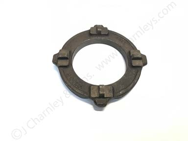 "37H7050/17H8163 Lever Plate/Thrust Ring for 13"" Heavy Duty Clutch"