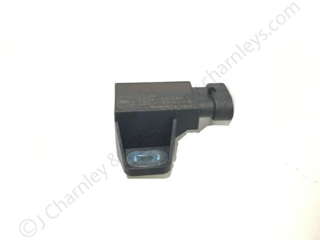 McCormick Cab Suspension Position Sensor - 704143A1