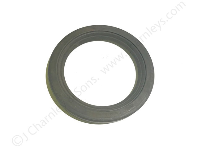 ATJ1023 P.T.O. Flange Gearbox Input Seal - Nuffield