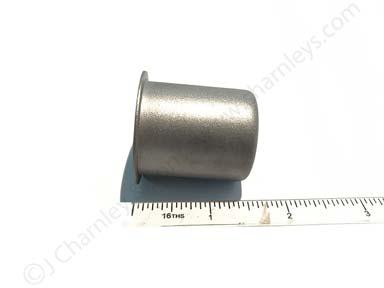 7H3284 Thrust Spring Cup - Borg & Beck Dual Clutch
