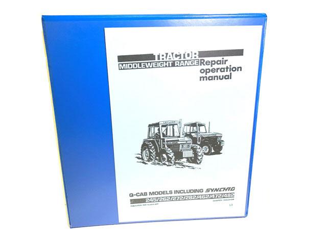 Leyland 245 workshop manuals array akm4019 leyland workshop manual rh charnleys com fandeluxe Choice Image
