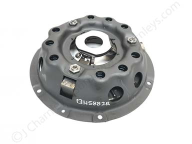 "13H5882R Reconditioned 9"" Clutch Cover Assembly"