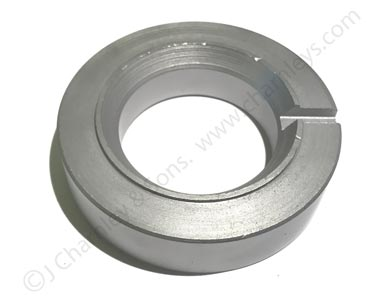 CTJ3062 Seal Support Ring - Leyland and Marshall