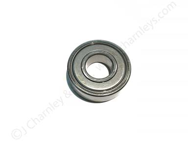 13H2604 Clutch/Flywheel Spigot Bearing.  Genuine Leyland Part