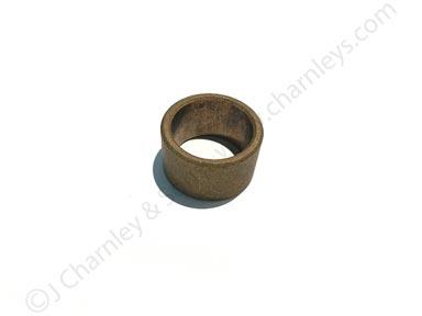 LBS3612 Handbrake/Handclutch Shaft Pivot Bush