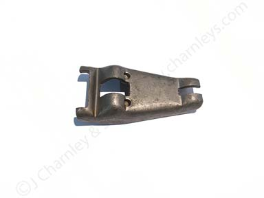 27H3279 Leyland tractor Clutch Release Lever