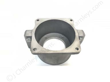 ATJ5405/NT7394 PTO Thrust Bearing support Bracket - Borg & Beck dual clutch