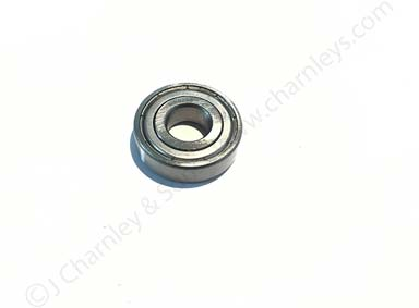 88G622 Bearing for Flywheel to Clutch Spigot Shaft Support