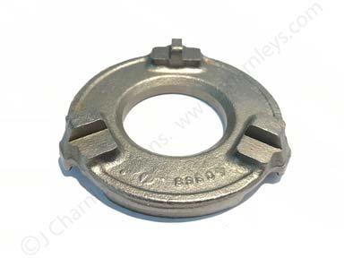 7H3042 Clutch Release Bearing Thrust Ring - Leyland Lightweight
