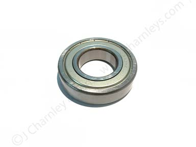 7H3302  PTO Spigot Bearing for independant PTO