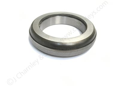 K620153 Clutch Release Bearing - D.Brown and Case IH