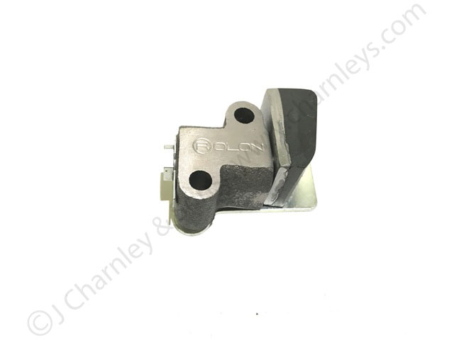 Tractor Chain Tensioner : H timing chain tensioner