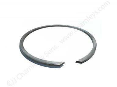 NT6778 Retainer to Dust Excluder and Thrust Bearing