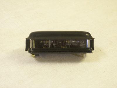 Charnley Pin