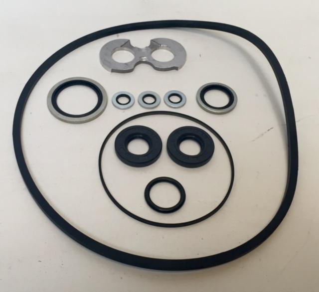 18G9006 Power Steering Pump Repair Kit
