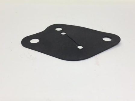 BMK652 GASKET - ANTI SPLASH