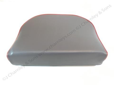 BTJ2057A SEAT CUSHION (ALTERNATIVE)