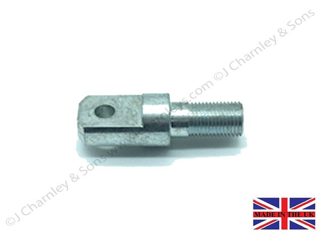 BTJ2564 SWIVEL PIN