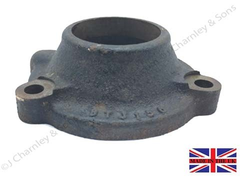 BTJ156 OIL SEAL HOUSING