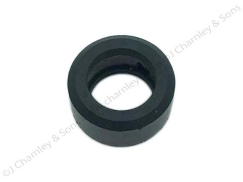 27H6531 HYDRAULIC PIPE SEAL