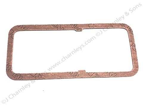 17H2913 GASKET - TOP COVER
