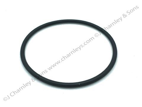 37H8155 RING END PLATE SEAL