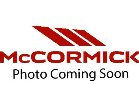 MCCORMICK XTX185 XTRASPEED 4WD TRACTOR