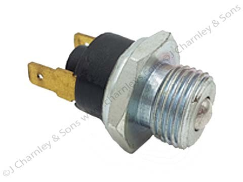 13H2024 GEARBOX SAFETY SWITCH