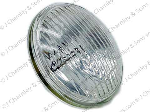 ATJ8746 LIGHT UNIT - HEADLAMP