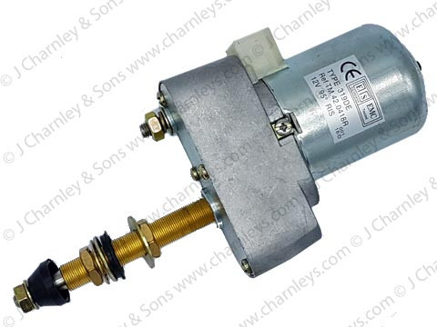 HTH90 WINDSCREEN WIPER MOTOR