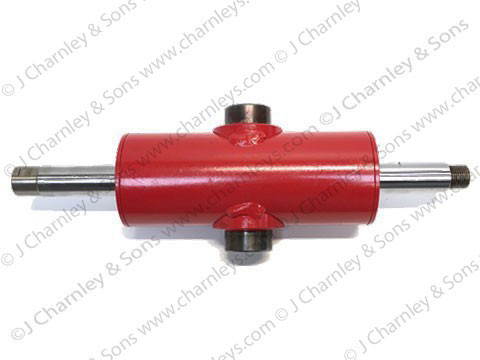 188842A1 POWER STEERING CYLINDER - 2WD