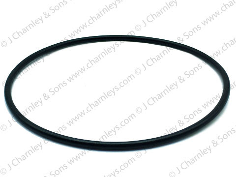 CAL8963 TOP SEALING RING - LINER