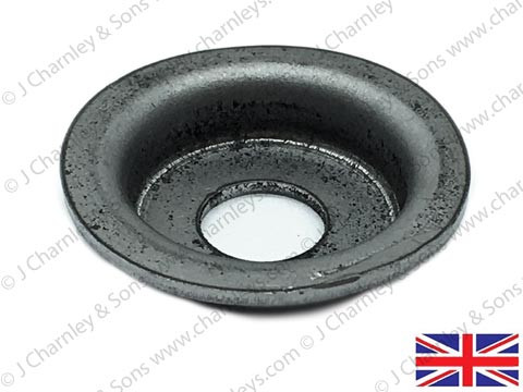 AMK79 RETAINER - EXHAUST VALVE SEAL