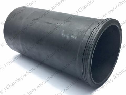 96K432 CYLINDER LINER - 98mm