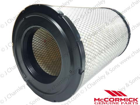 701517A1 PRIMARY AIR FILTER