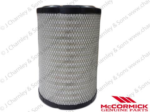 450159A1 PRIMARY AIR FILTER