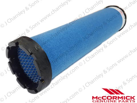 701603A1 SECONDARY AIR FILTER