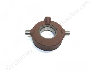 13H2348 RELEASE THRUST BEARING