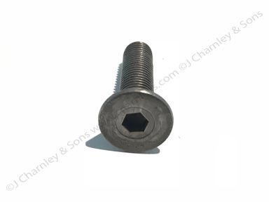 ATJ6547 LOCKING SCREW