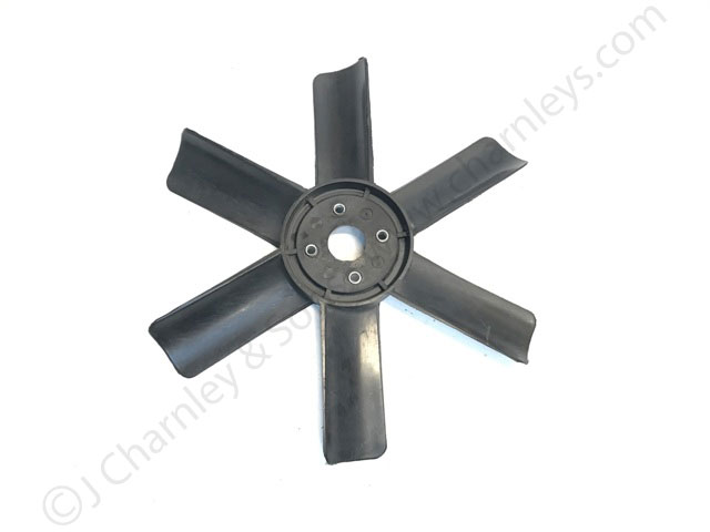 m4e4004 tractor fan charnleys tractor parts