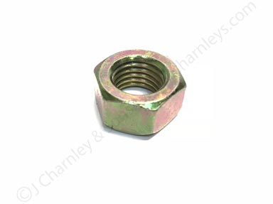 829-1416 CAB MOUNTING NUT