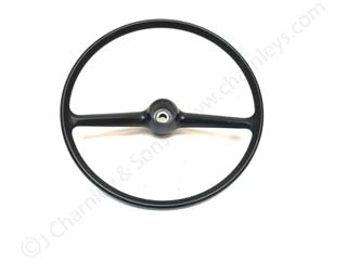ACA8195 STEERING WHEEL