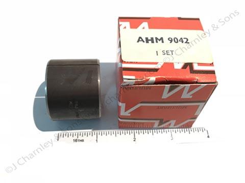 AHM9042 GUDGEON PIN BUSH