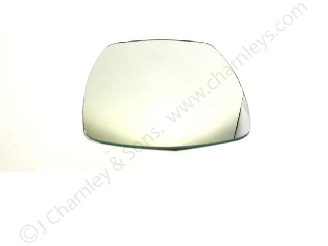 MBU1108 LEYLAND MIRROR GLASS 7 x 5